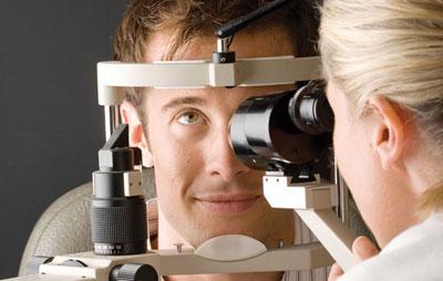 врач окулист в новороссийске